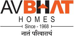 cropped-avbhat-logo