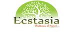 Ecstasia - Hingne Khurd, Pune, 2 BHK