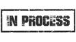 Basant Bahar - Plinth Checking Certificate